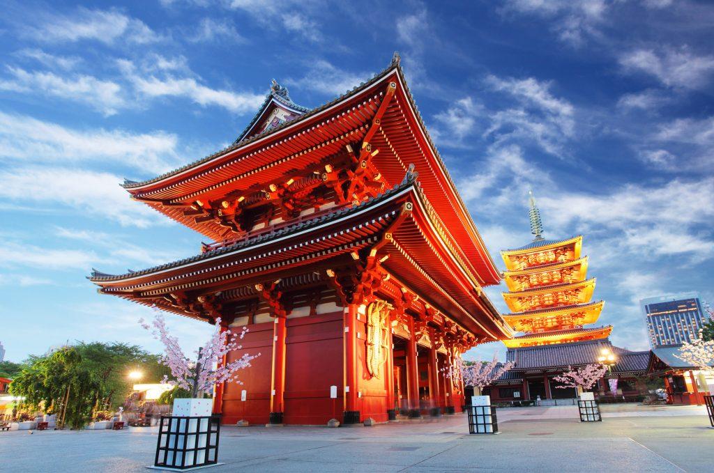 NGÀY 05 : YAMANASHI  - TOKYO(ĂN 03 BỮA)